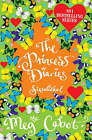 The Princess Diaries: Sixsational by Meg Cabot (Paperback, 2005)