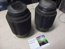 Good set barrels/pistons for Citroen 2cv 425cc .1200+Citroen parts in SHOP