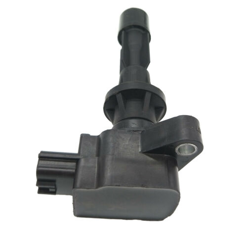 Set of 4PCS Ignition Coil LFB6-18-100 Fits For Mazda 5 2006-2008 2.3L-L4 5C1741