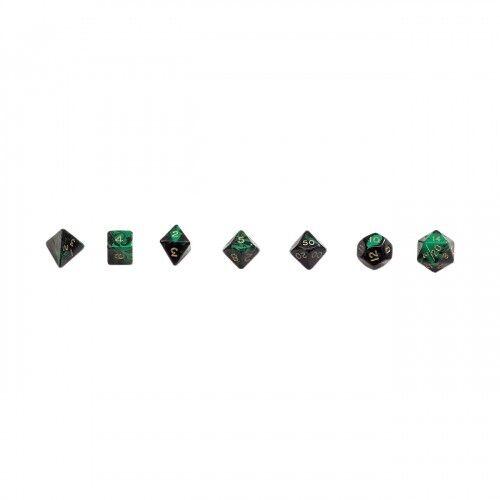 Cube-Oblivion-vert 7er sachet-pages