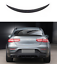 Aleron-Mercedes-Benz-GLC-COUPE-C253-2016-2018 miniatura 1
