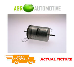 DIESEL FUEL FILTER 48100093 FOR SKODA SUPERB 2.0 170 BHP 2008