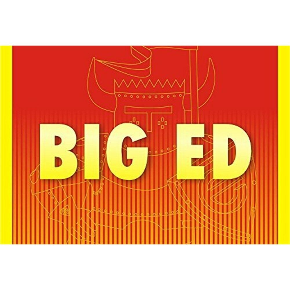 Eduard Big Ed Sets 1 72 - C-47 (air08014) - (edbig7290) - Edbig7290 Set 172 C47