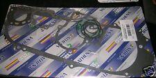 BB P400010850023 Serie Guarnizioni Motore Aprilia 50 cc SR DI-TECH 2000 AL 2003