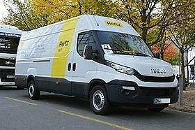 Iveco-Daily-6th-Gen-14on-Workshop-Service-Manual