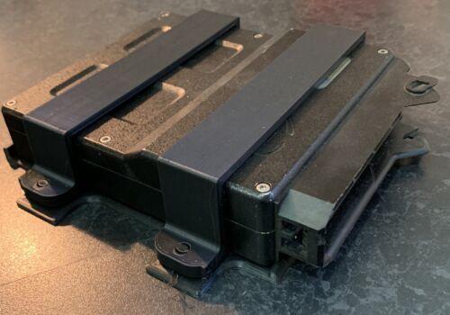 Pectel T6 ECU Mounting Kit
