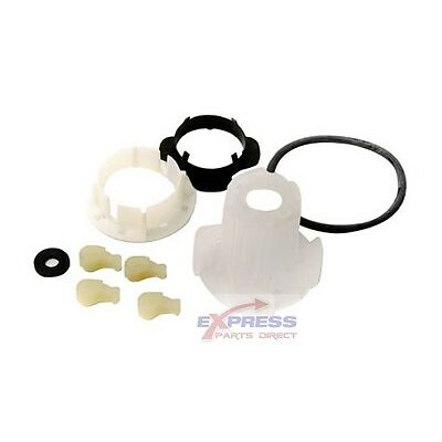 285811 Washer Agitator  Dogs Cam Kit  for Whirlpool Kenmore and more   New