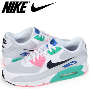 Details about NEW IN BOX NIKE AIR MAX 90 TRAINERS ESSENTIAL SHOES SNEAKERS MEN LIMITED EDITION