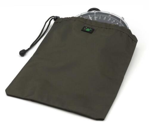 Thinking Anglers Olive Bitz Bag Medium