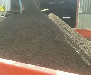Top soil free delivery within 10 miles of gl18 1hf Glos Hereford  Worcester - Ross-on-Wye, United Kingdom - Top soil free delivery within 10 miles of gl18 1hf Glos Hereford  Worcester - Ross-on-Wye, United Kingdom