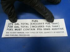 FUEL QUANTITY NEW BOMBARDIER LEARJET TED CONNECTOR P//N PC20E79-1