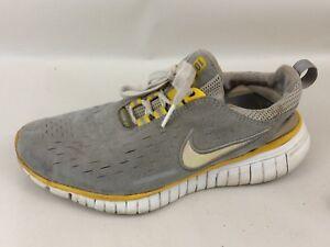 san francisco ea1b9 cf703 Image is loading Nike-Free-5-0-10-2-Womens-6-