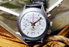 Sturmanskie Shturmanskie Chronometer Navigators Aviator USSR Soviet Mens Watch