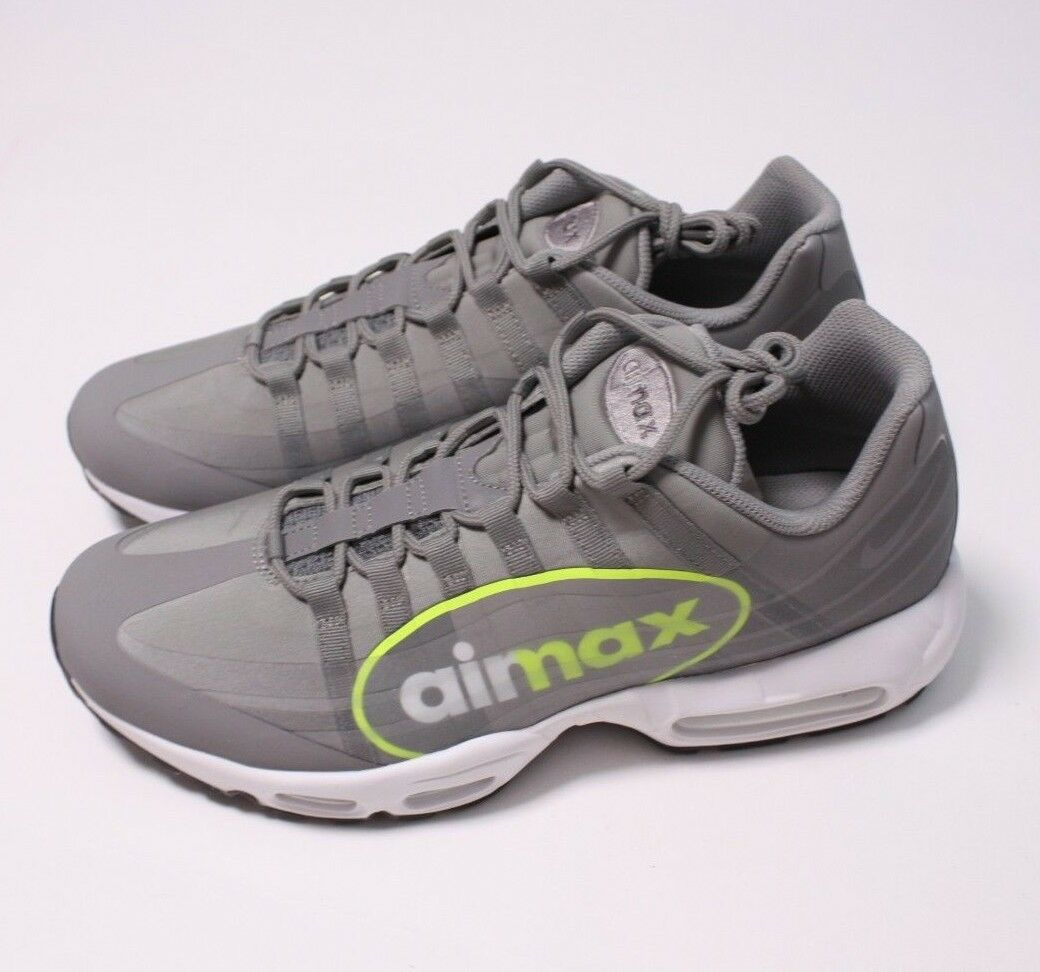 Nike gioco flyknit lunar 1 + gioco Nike reale / volt 8.5us racer, allenatore di airmax suprema f15374