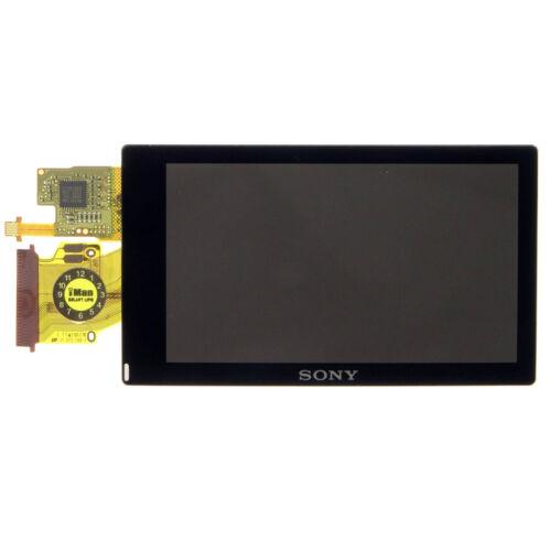 Sony Alpha NEX-5N Ersatz Display LCD Kamera Teil Werkstatt Händler Reparatur