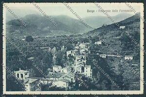 Lucca-Barga-Fornacetta-cartolina-C3207-SZI