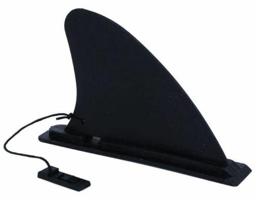 F2 SUP kleine Finne Stand Up Paddle Board Fin Ersatzteil Original Spare Part