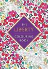 The Liberty Colouring Book by Penguin Books Ltd (Paperback, 2015)