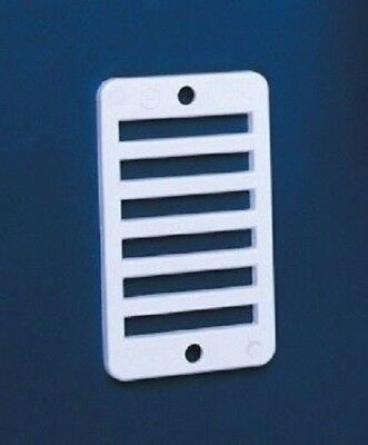 Hayward Products For Sp1019 Sp1019ba Drain Grate Deck