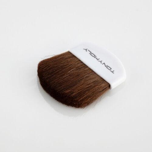 [Tonymoly] Mini Pocket Brush