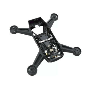 Frame-Cover-Body-Shell-Motor-Spare-Parts-For-DJI-Spark-Drone-RC-FPV-Quadcopter
