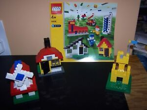 Lego-Basic-Set-Buildings-4406