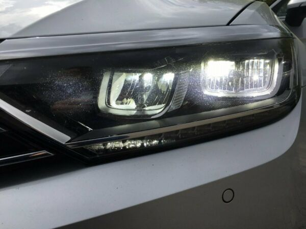 VW Passat 2,0 TDi 150 Comfort+ Vari. DSG - billede 5