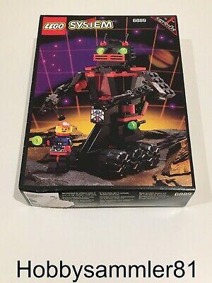 Tür Spyrius 6959 6889 6949 LEGO 1 x Schrank 4345 4346px15 schwarz 2x2x2 bedr