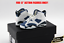 1-6-Air-Jordan-6-TOYS-Sneakers-Enterbay-Nike-Keychain-Sports-Hot-Shoes-Box-USA miniatuur 9