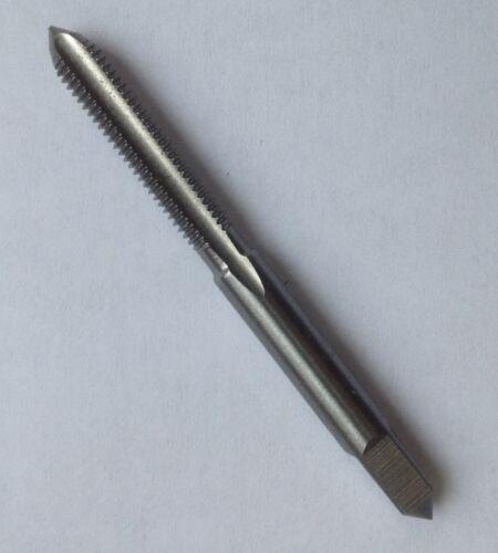 Commerce Qualité M2 Métrique Robinet 0.4 Tungstène Acier Conique ou Plug UK Vendeur