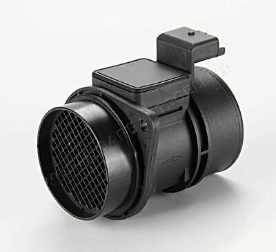OPEL RENAULT VIVARO ESPACE Mk3 LAGUNA MAF Mass Air Flow Meter Sensor 1.9-2.5L