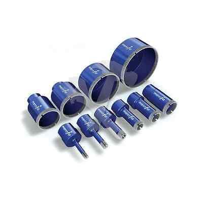 Marcrist PG850 Ultimate Porcelain Wet Tile Drill Drills Granite Marble Grade 5