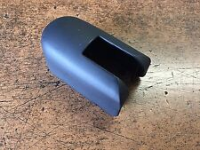 NEW OEM NISSAN REAR WIPER ARM CAP / COVER 2004-2015 ARMADA ONLY
