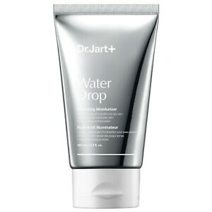 Dr-Jart-Water-Drop-Hydrating-Moisturizer-100ml-Korean-Cosmetics