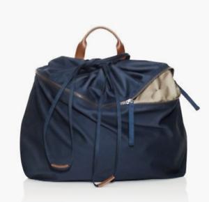 En For Avec Garniture Corde De Sur Cuir Extensible Cuir Le H Marni En m Paille Rare Marché Bag 7vBwwx4