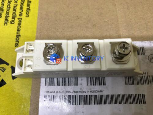 1PCS SEMIKRON SKKT106//16E SKKT106-16E Module New Best Service Quality Guarantee