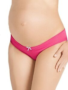Anita-Maternity-Women-039-s-Seamless-Brief-Panty-1497