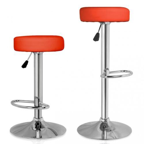 Barhocker Barstühle Tresenhocker Küchenhocker Thekenhocker Bistrohocker 2er Set