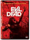 Evil Dead - Cut Version (2013)