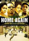 Home Again 0014381997927 DVD Region 1
