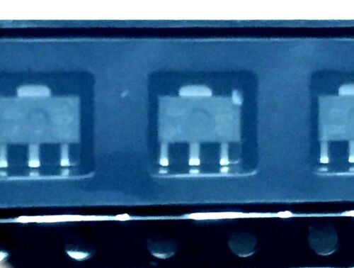 RD00HVS1-101 T113 Mitsubishi RF Power Transistor MOSFET TO-220