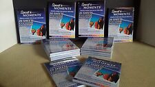 Special Moments Glossy Photo Paper Ink Jet Printer Lot 14 20ct 4x6 Total 280 NIP