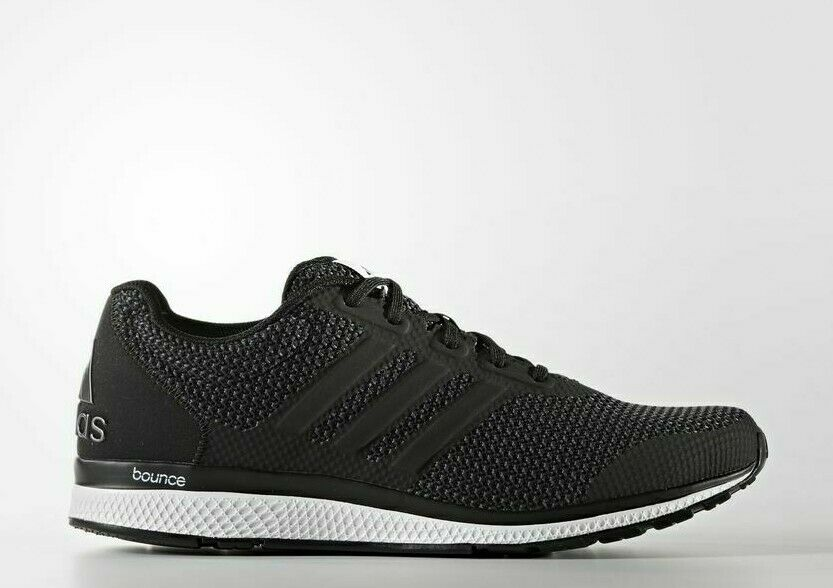 Adidas Performance Lightster Bounce Mens Running Trainers scarpe da ginnastica  scarpe BY2588  sconto