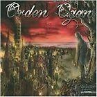 Orden Ogan - Easton Hope (2010)