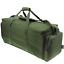 Borsa-da-Pesca-Carry-All-Nuovo-Isolamento-amp-Rigido-Boden-Tackle-Carpa-NGT miniatura 3