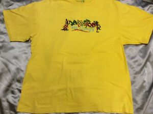 34515eaf1fb0d Men's Casual Gear Apparel ~Jamaica T-Shirt ~Jamaica Me Crazy ~Tee ...