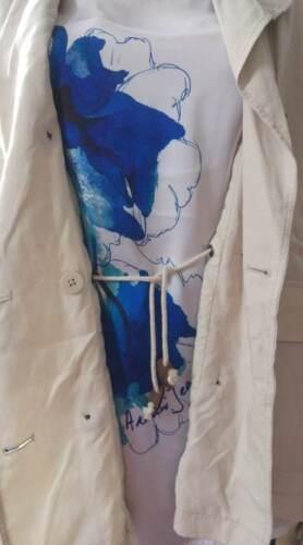 Armani Size M Exchange Blazer Unlined Women's rZSnZT
