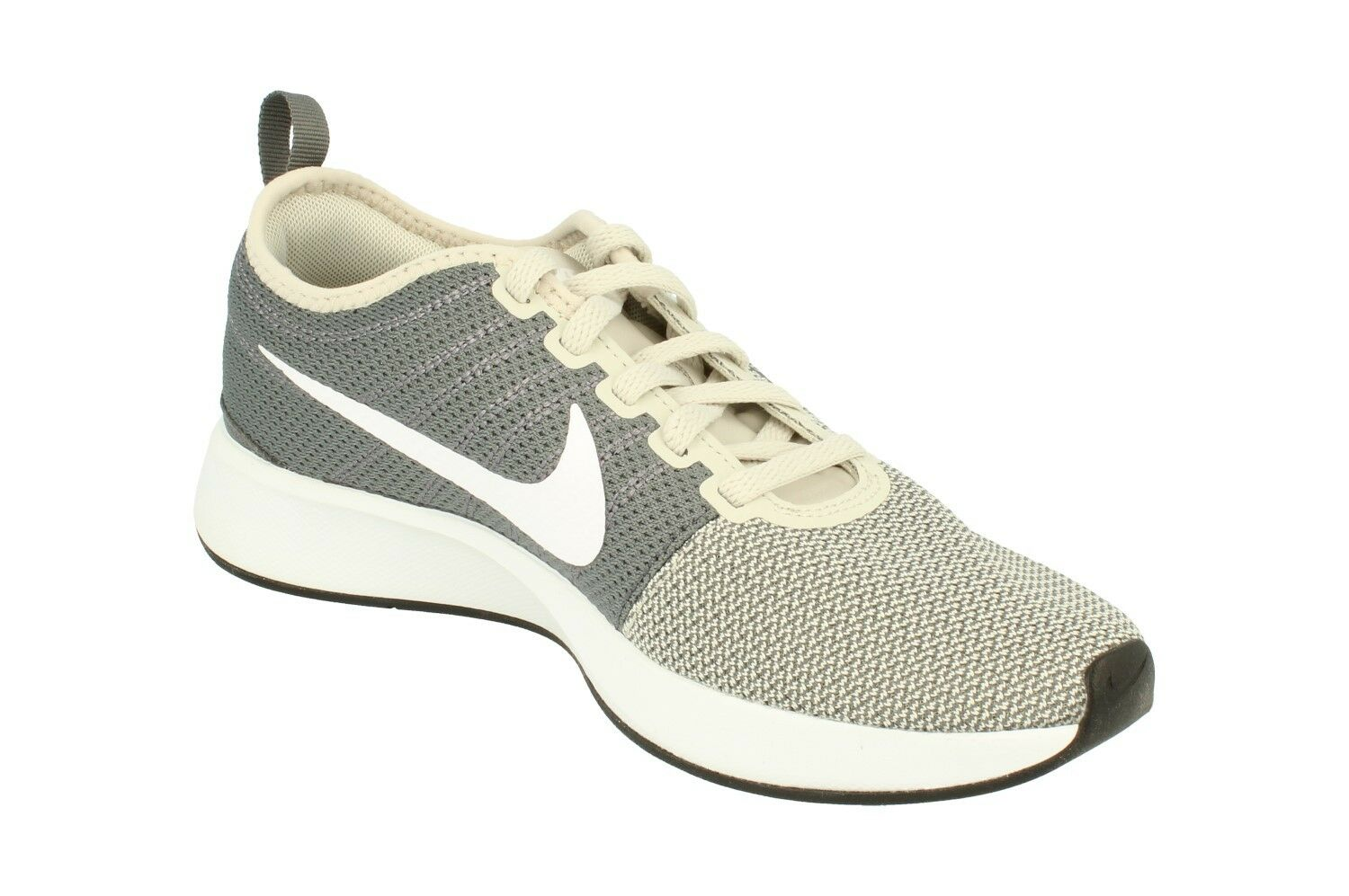 Nike Wo Hommes Dualtone Racer Running Trainers 917682 Sneakers Chaussures 004