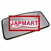 For-Mitsubishi-fuso-Canter-Feb21-515-Euro-5-2011-Mirror-Glass-amp-Frame-1015jmp3