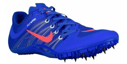 11 487 5 Scarpe Stile Track Fly 705373 Ja 2 Dimensioni Nike Msrp Sprint Zoom P6Wqnf4